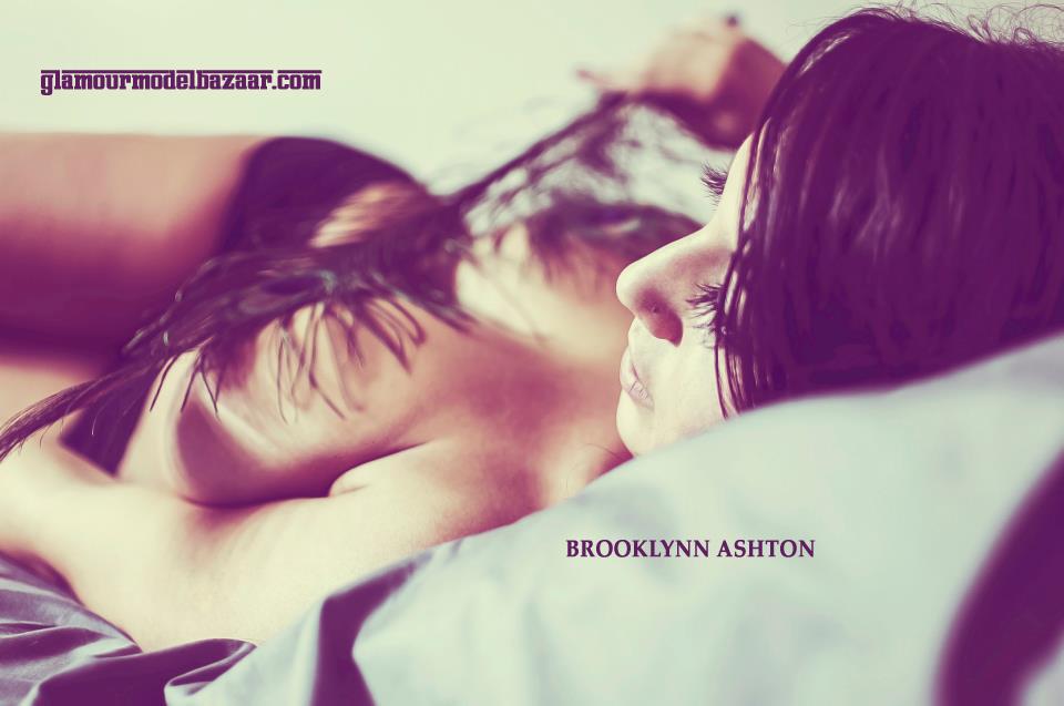 Brooklynn Ashton