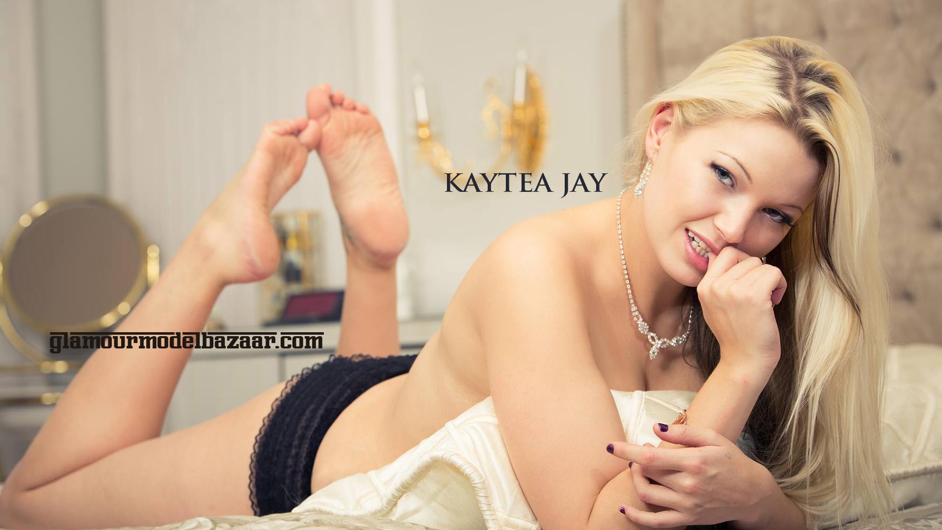Kaytea Jay